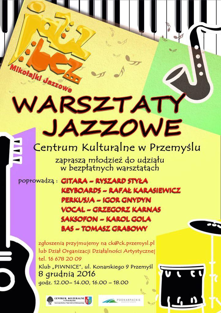 warsztaty_jazzowe_plakat.jpeg