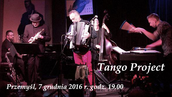 tango_project_kopia.jpeg