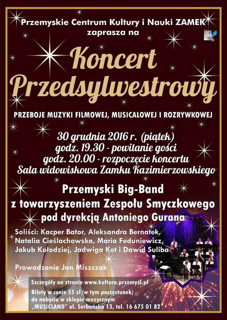 koncert przedsylwestrowy plakat.jpeg