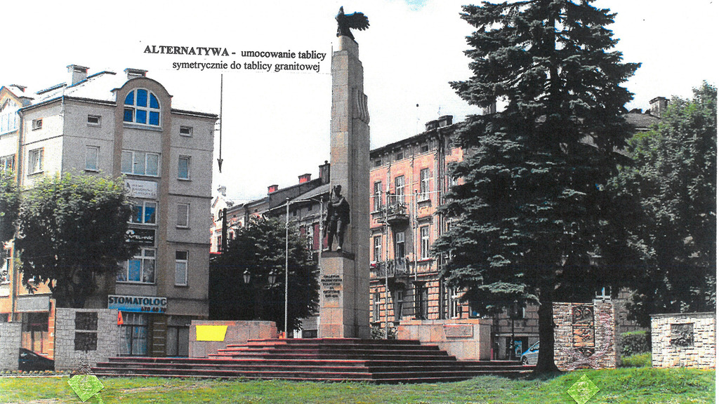 pomnik-n_0001.jpeg