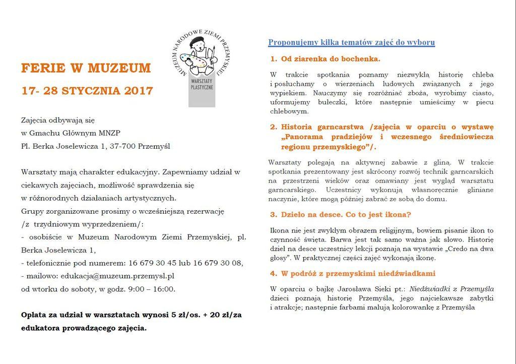 ferie_Muzeum.jpeg