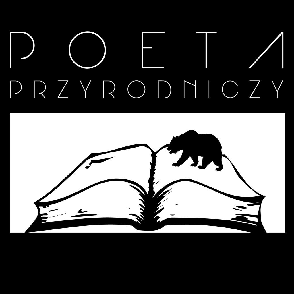 Poeta Przyrodniczy jpg.jpeg