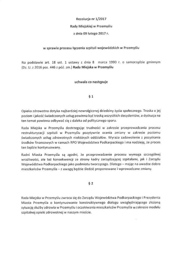 rezolucja_szpitale_s_1.jpeg