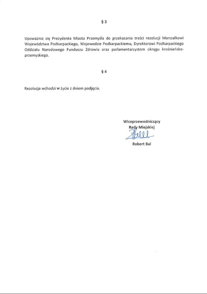 rezolucja_szpitale_s_2.jpeg