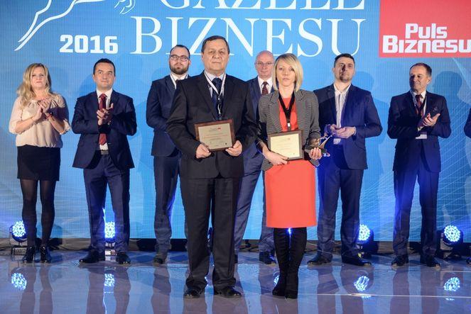 gazele_biznesu.jpeg