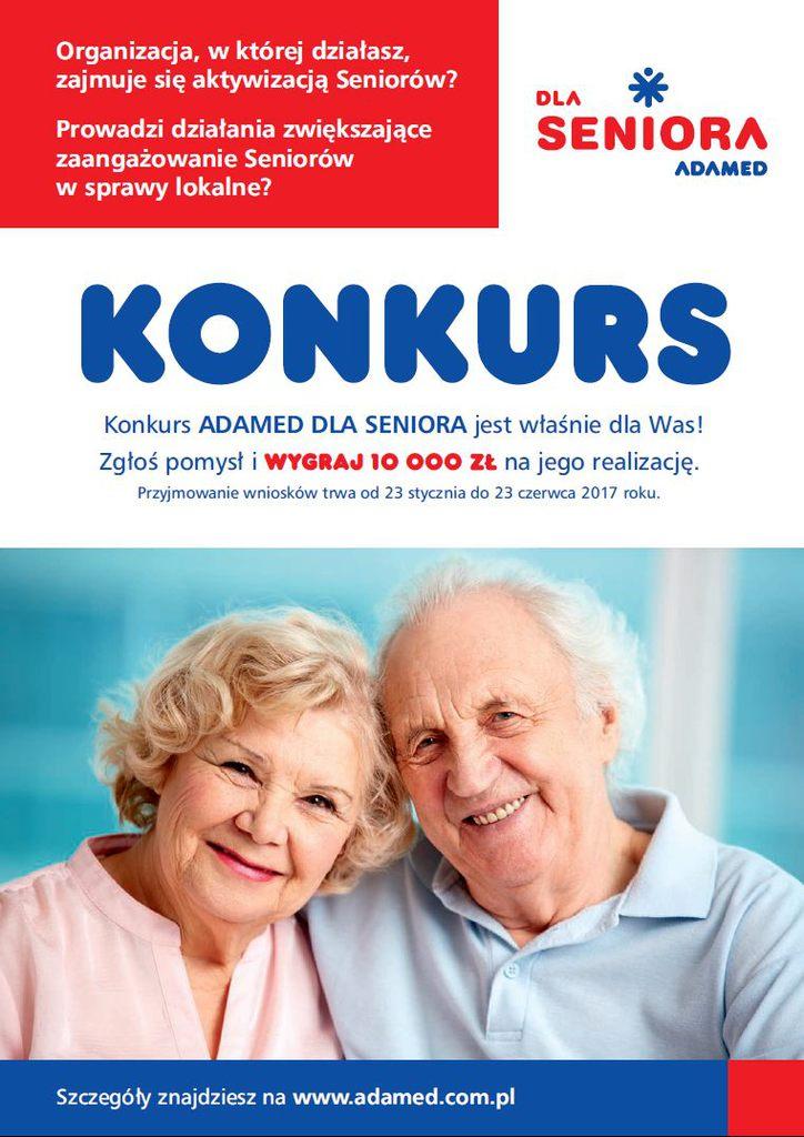 Grupa Adamed_Adamed dla Seniora_plakat.jpeg