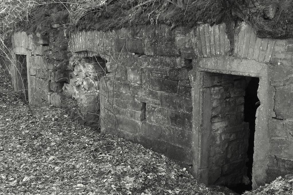 Fragment fortu 3C Kruhel. Fot.    Dariusz Hop.jpeg
