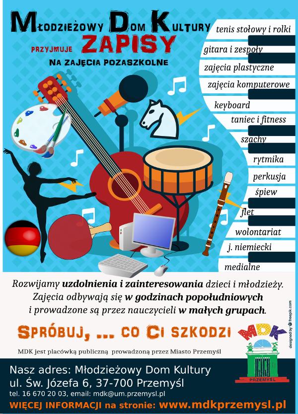 plakatMDK17-18.png