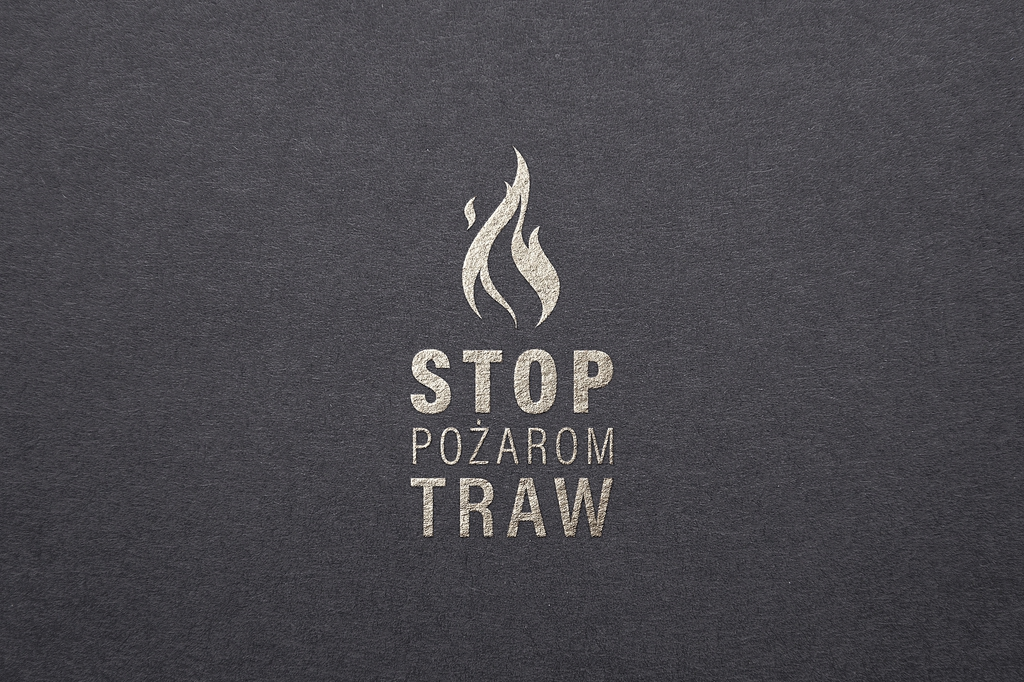 stop_pożarom_traw.jpeg