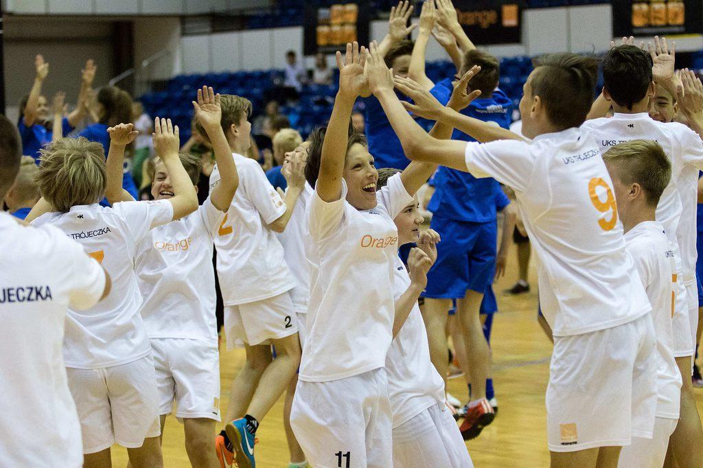 Regionalne Rozgrywki Klubów Sportowych Orange_wstęp.jpeg