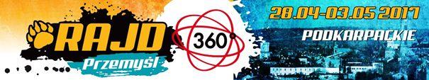 360_stopni_baner.jpeg