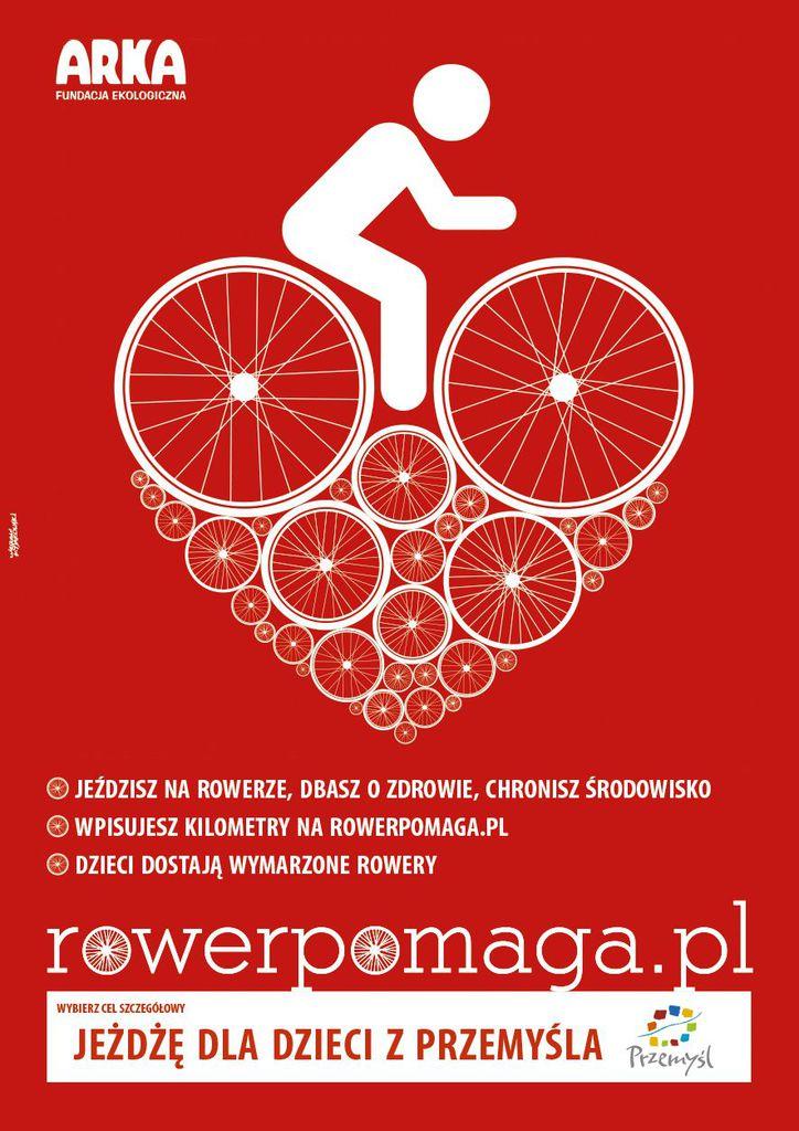 Plakat_Rower_Pomaga_2017_Przemysl.jpeg