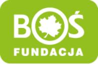logo_fundacja_BOŚ.png