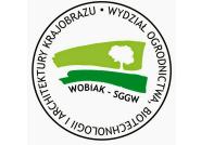 logo_Wydział_SGGW.png