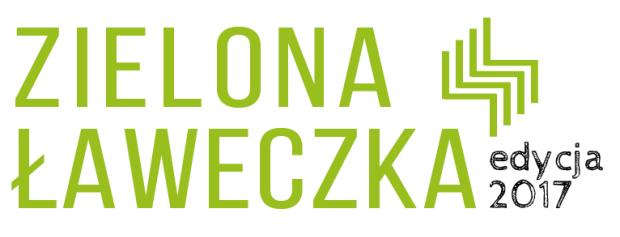 zielonaławeczka_logo.png