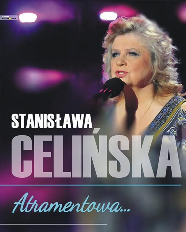 S. Celińska.jpeg