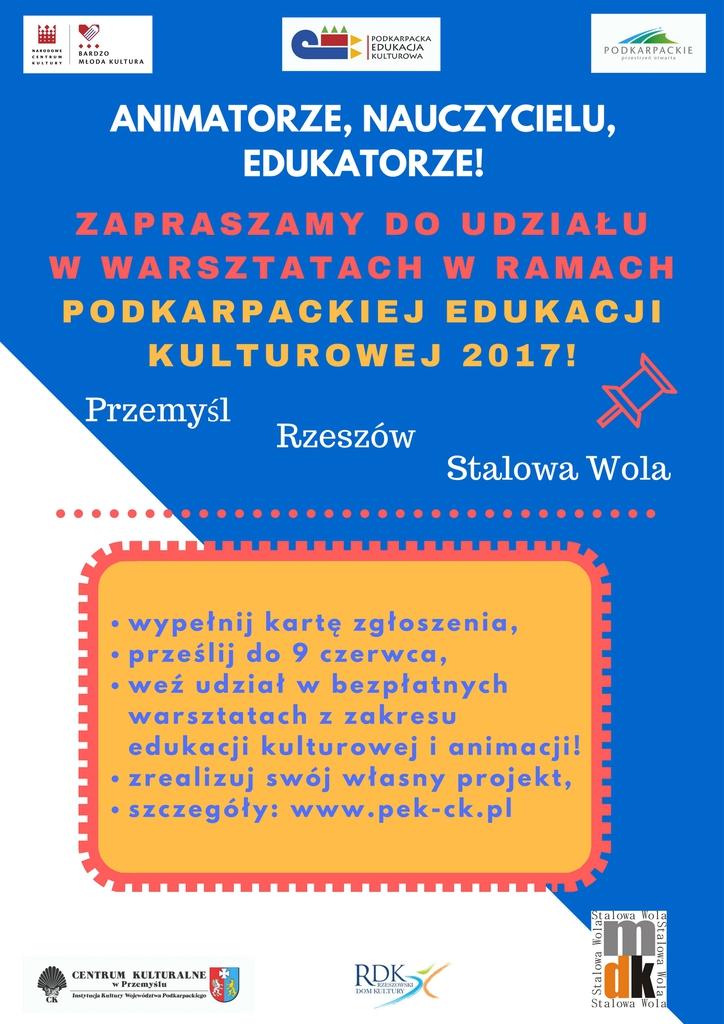 Warsztaty PEK plakat 2017.jpeg
