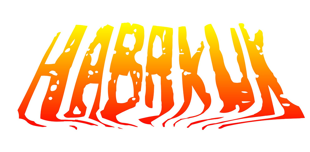 habakuk_logo_kolor_1.jpeg