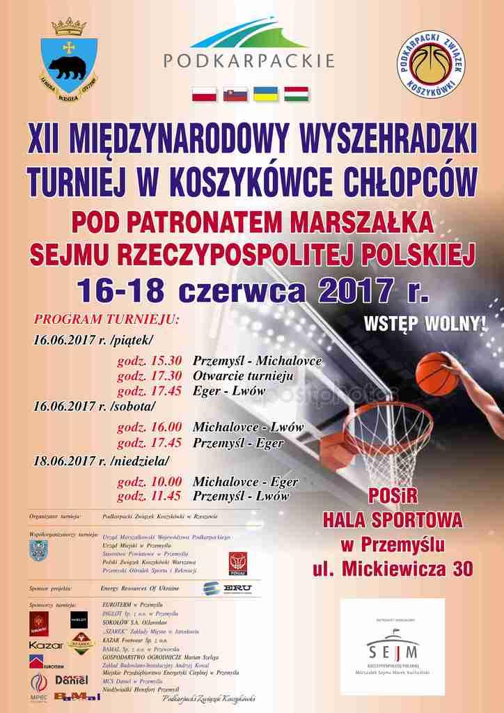 koszykówka - plakat.jpeg