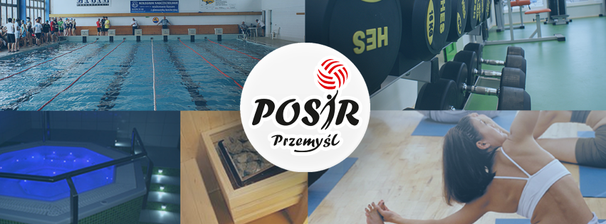 posir.png