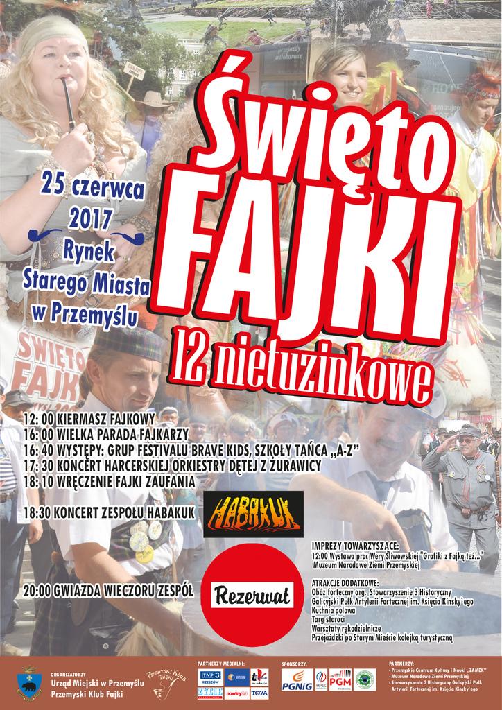 swięto_fajki_2017_plakat_druk_prasa (mały).jpeg