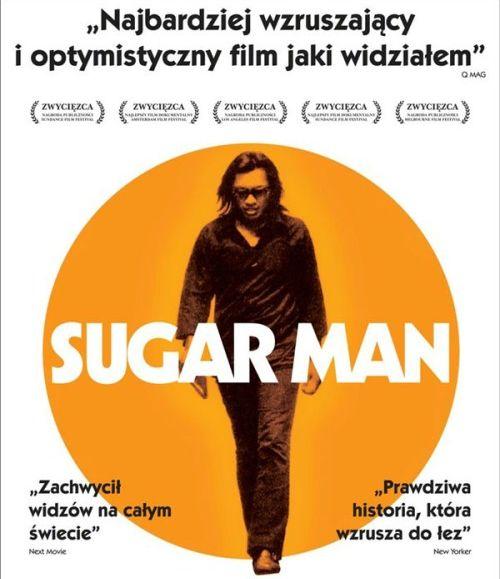sugar man - zajawka.jpeg