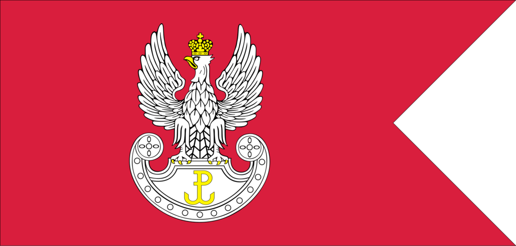 1682px-PL_territorial_defence_force_flag_IIIRP.svg.png