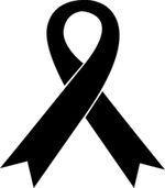 kondolencje_m.jpeg