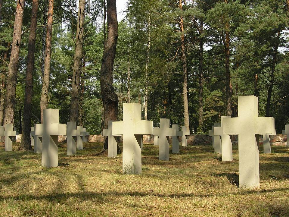 cmentarz leginowy Wołyń.jpeg
