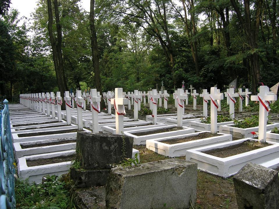 legionary-cemetery-2073762_960_720.jpeg