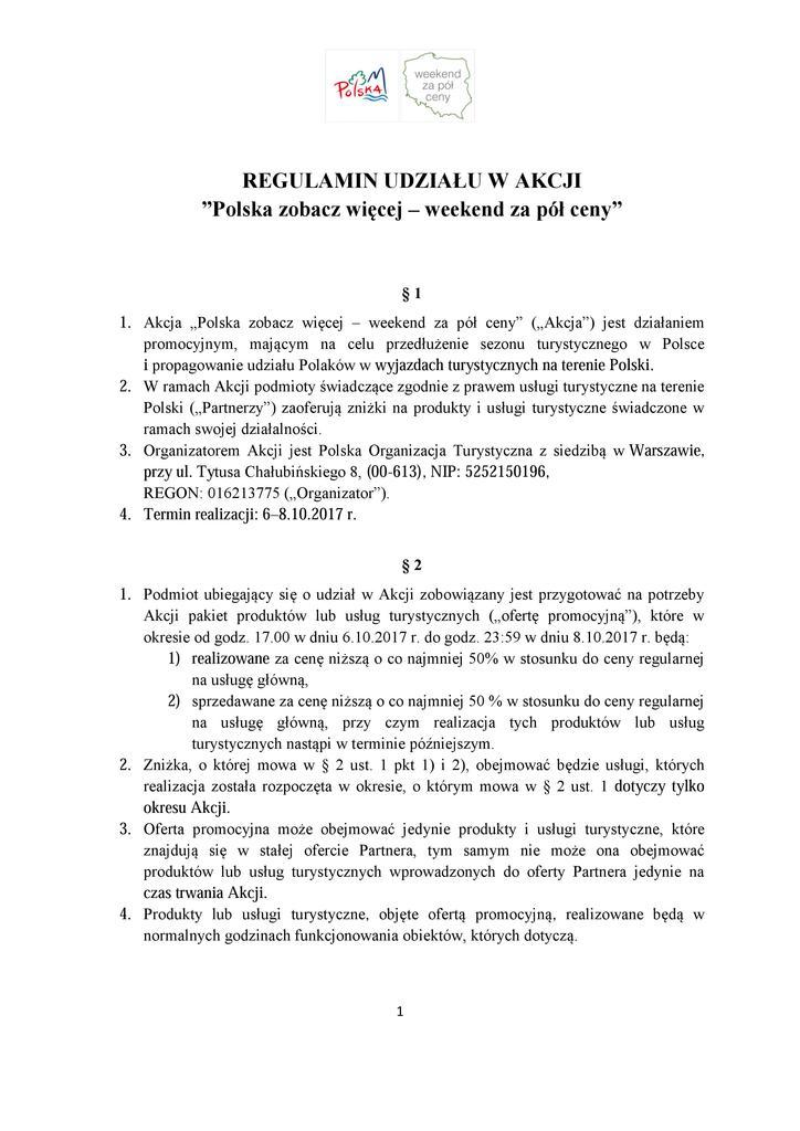 regulamin akcji - Polska zobacz więcej (1).jpeg