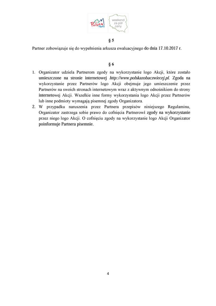 regulamin akcji - Polska zobacz więcej (4).jpeg
