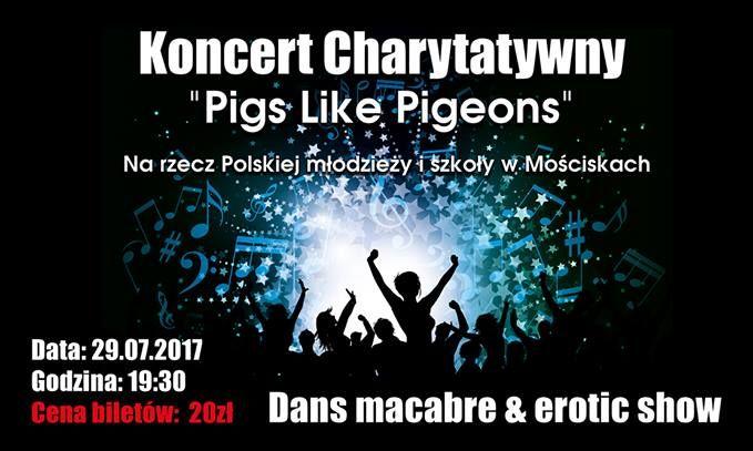 Pigs dla szkoły w Mościskach.jpeg