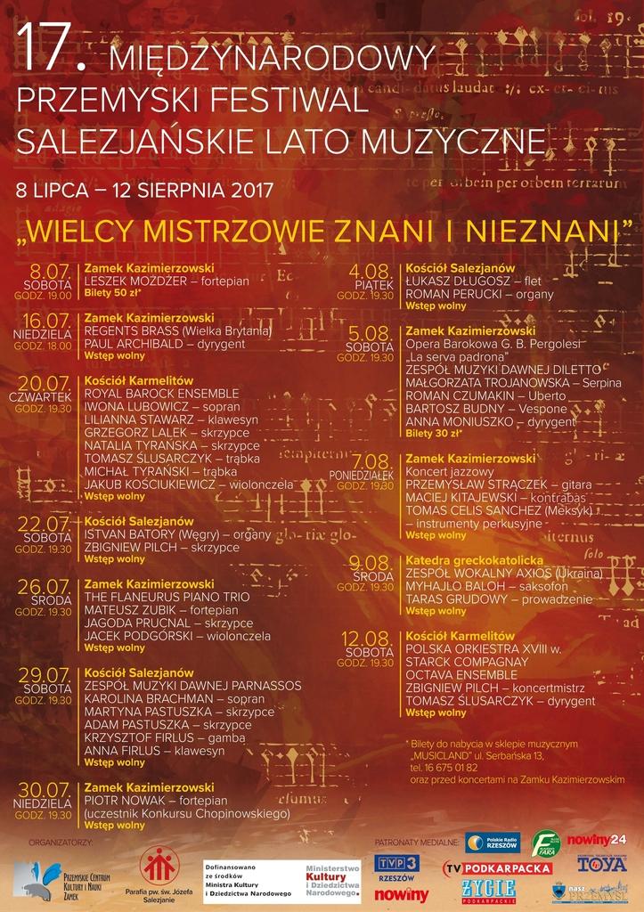 plakat Salezjanskie Lato 2017.jpeg