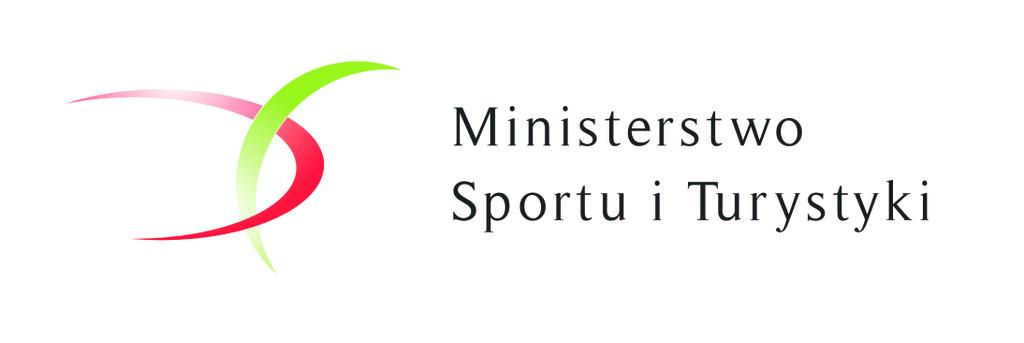 Ministerstwo Sportu i Turystyki - logo.jpeg
