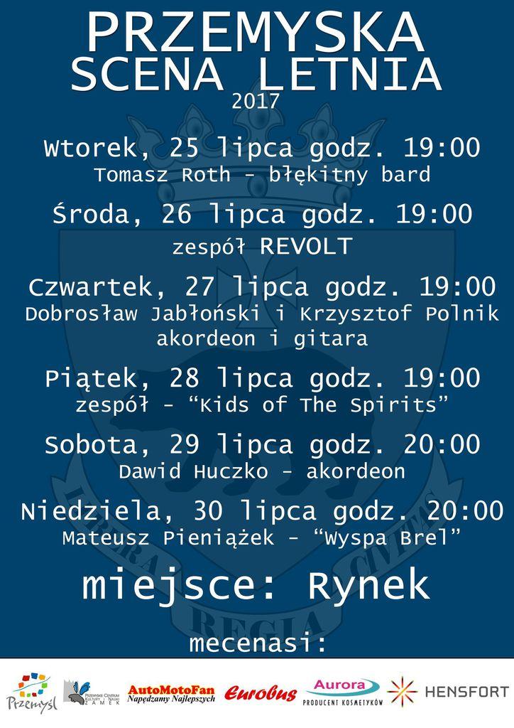 przemyska_scena_letnia_II_m.jpeg