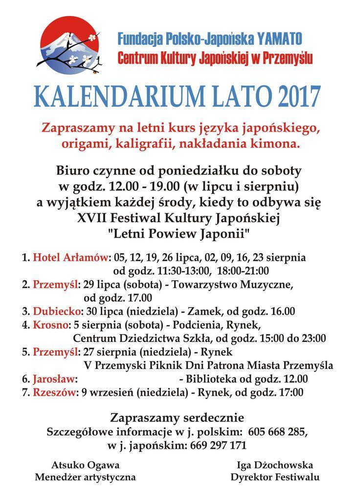 kalendarium 2017.jpeg