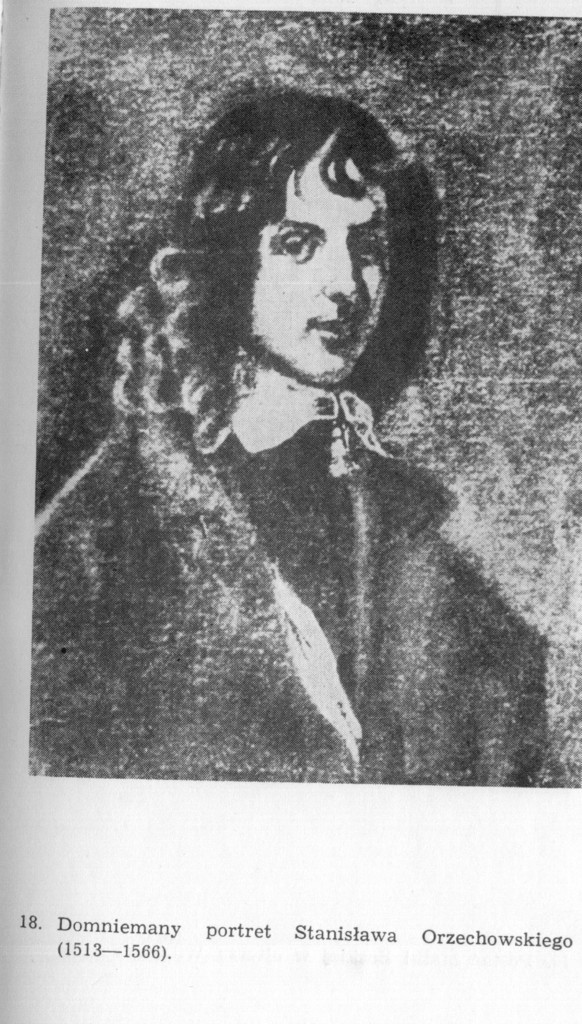 Domniemany portret Stanisława Orzechowskiego (1513-1566)..jpeg