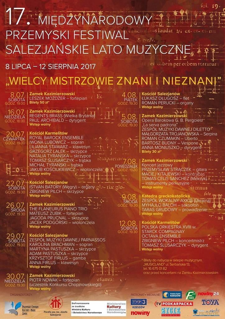 Plakat Salezjanskie.jpeg