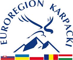 euroregion karpacki logo.png