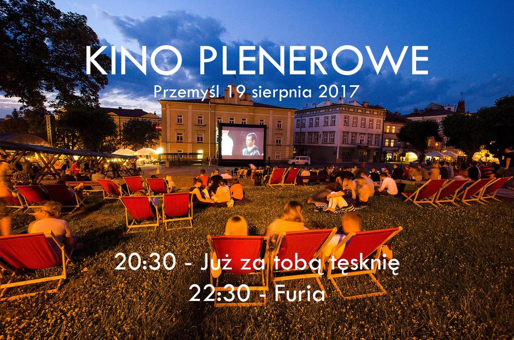 Kino-Letnie-3a.jpeg