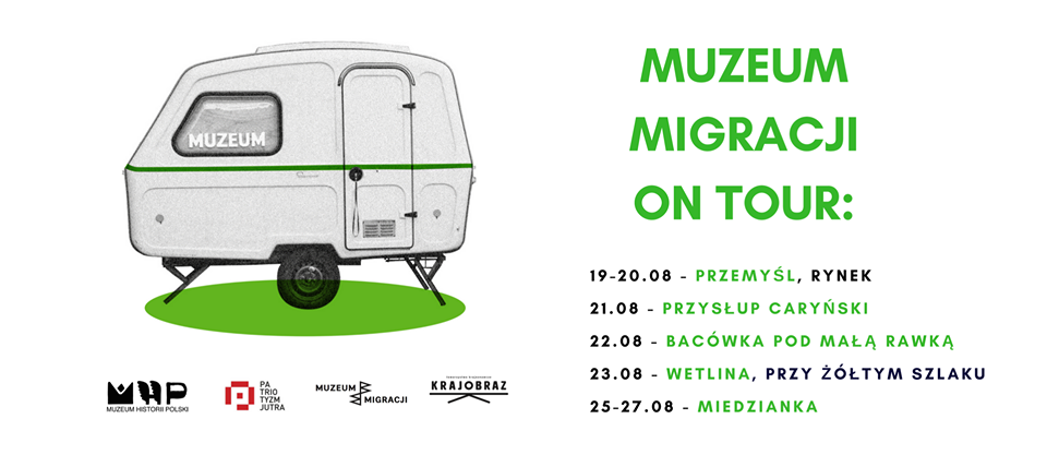 Muzeum Migracji on Tour.png