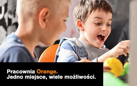 pracownia orange.jpeg