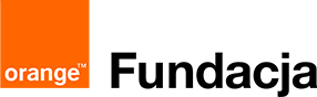 orange-fundacja-logo.png