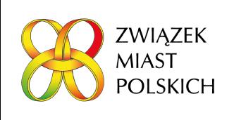 zmp - logo.png