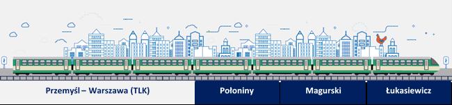 konkurs intercity.png
