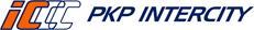 pkp intercity logo.png