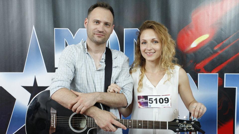 www.mamtalent.tvn.jpeg