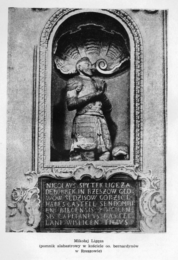 Mikołaj Ligęza (pomnik alabastrowy w kościele oo. Bernardynów w Rzeszowie)..jpeg