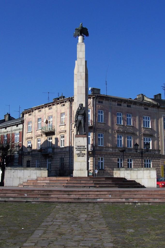 Pomnik Orląt Przemyskich.jpeg